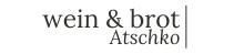 Weingut & Brothof Atschko Logo